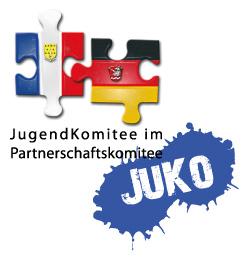 logo juko